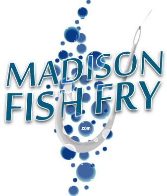 Madison fish fry all you need to know about fish fry in for Best fish fry madison wi